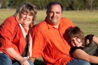 Hogyan kell csökkenteni az elhízás genetikai kockázatát