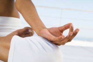 Nem is gondolnánk, hogy mi mindenre jó a jóga
