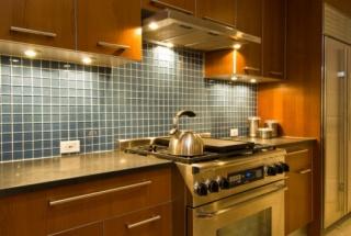 A konyhánkban szennyezettebb a levegő, mint a városközpontban
