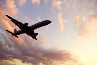 Az utazás növeli a trombózis kockázatát?