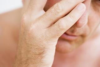 Amire nem gondolunk, amikor a fejünk fáj