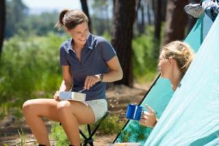 Három tipp a pénztárca- és egyben környezetkímélő nyaraláshoz