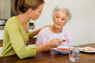 A melegben a vérnyomáscsökkentőket is csökkenteni kell