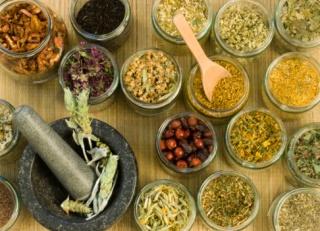 Nyugtató, szorongásoldó, altató hatású gyógynövények