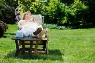10 pontban a nyaralásról – allergiásoknak