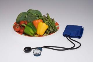Az ingyenes Generali Egészségügyi Szűrőprogram eredményei és további helyszínei