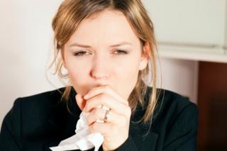 A nyári köhögés okai és gyógyítása