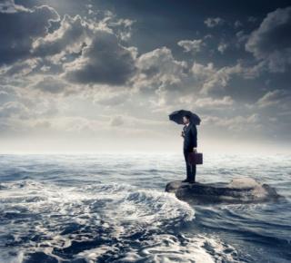 Mire jó a krízis, és hogyan lépjünk ki belőle?