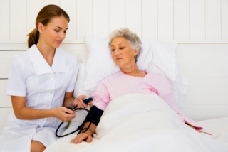 9 kérdés a vérnyomásról