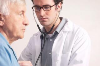 Hatékony segítség a stroke után