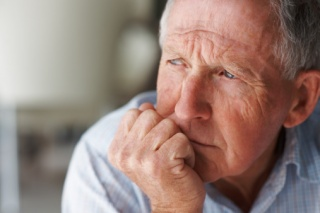 A magányosság komoly közegészségügyi probléma