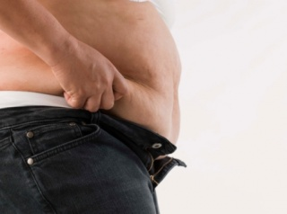 Még a kudarcos fogyókúra is lehet hasznos