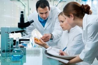 Minden laboreredményem jó, biztosan egészséges vagyok?
