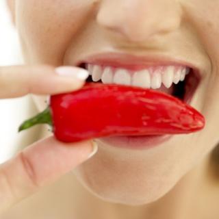 Tíz tévhit az evésről