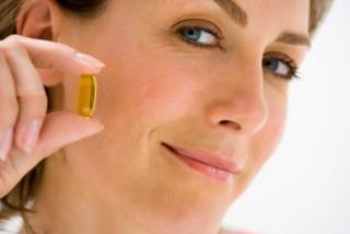 Sürgősségi fogamzásgátló tabletta esemény előtt