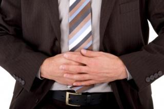 Kávé, dohányzás és stressz – a gyomor ellenségei