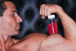 Javítják-e a vitaminok a sportteljesítményt?