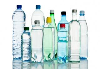 Igaz-e, hogy gyógyhatású az oxigénnel dúsított víz?