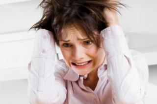 A pszichológia a testi bajok ellenszere