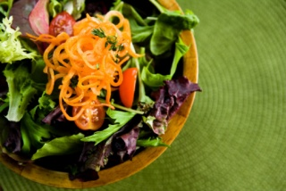 Könnyű és tápláló őszi fogások szakemberektől