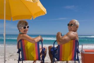 Hány éves korig számítunk fiatalnak, s mikortól öregnek?