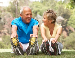 Az egészséges élet meghosszabbításának leghatásosabb  eszköze