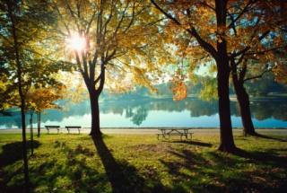 Újra nyár: jövő héten visszatér a kánikula