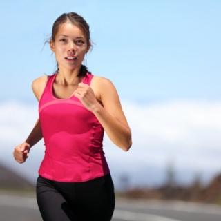 Az edzés úgy hat, mint az inzulin