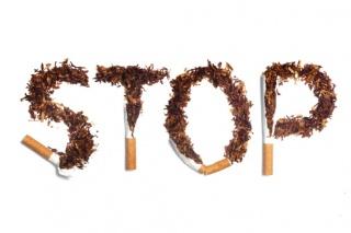 Dobd el az e-cigarettát! Veszélyes