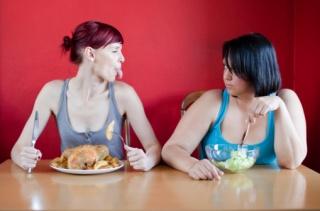 Hogyan befolyásolja súlyunkat a genetika?