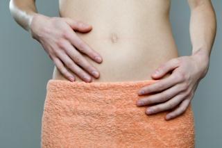 Fájdalmas menses ellen vitaminnal