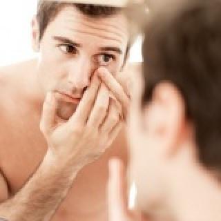 Miért romlik a látásunk, s hogyan tegyünk ellene?