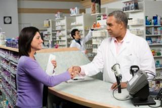 Az interneten vásárolt gyógyszerek 60 százaléka hamisított