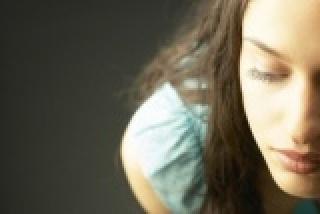 Mi az a placebohatás? Tényleg létezik?