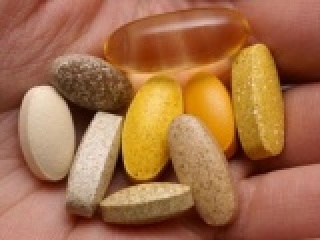 A gyógyhatással hirdetett termékek veszélyeiről