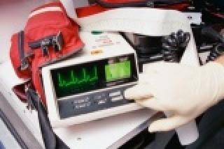 Oxigénnel a stroke okozta károsodások ellen!