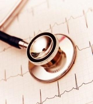 Fellélegezhetnek a szívbetegek - izgalmas eredményekkel szolgált a kutatás