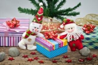 Hogyan vásároljunk ajándékot a gyereknek? A pszichológus megmondja