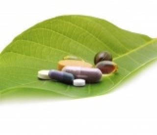 Hogyan kell tárolni a vitaminokat?
