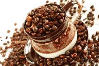 Boldogabbak leszünk a kávétól?