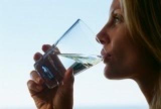 Honnan tudjuk, hogy elég vizet iszunk e?