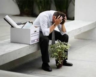 A munkanélküliség egészségügyi kockázattal is jár