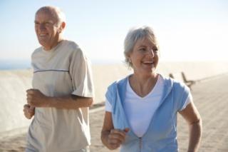 A mozgás és megfelelő folyadékbevitel szerepe az egészségünkben