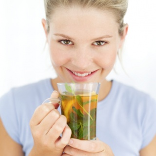 A legjobb teák fogyókúrázóknak