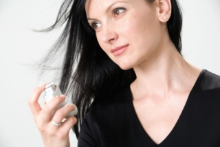 A hormonok előre jelezhetik az asztmás rohamot