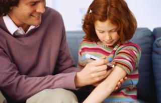 Hogyan kezeljük a gyermekkori cukorbetegséget?
