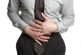 Székrekedés, puffadás, hasi fájdalom. Az IBS-szindróma alternatív kezelése