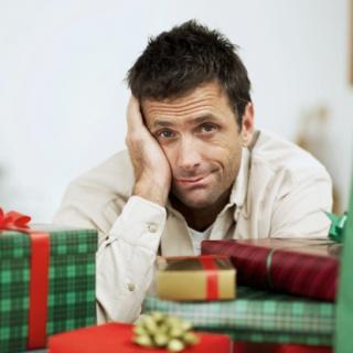 Karácsonyi konfliktusok – miért mások boldogok?