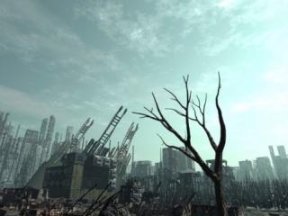 Világvége-láz, avagy az emberiség utolsó napja