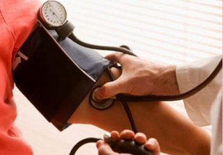 Mennyire veszélyes az alacsony vérnyomás?